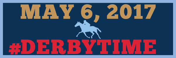 2017 derby rover