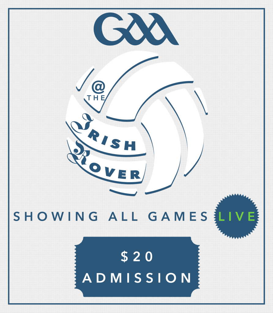ROVER-POSTER-GAA-USE WHEN POSTING GAME INFO-FINAL