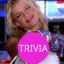 TRIVIA CATEGORY HINT NOV 29