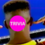 TRIVIA CATEGORY HINT DEC 6