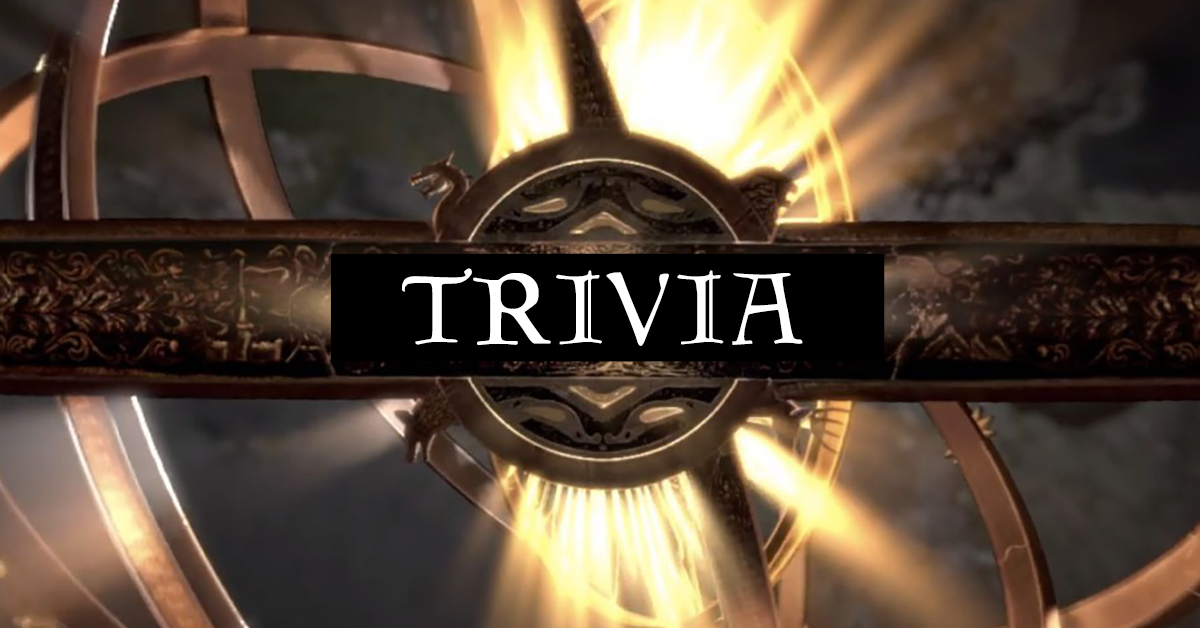 TRIVIA CATEGORY HINT APR 11TH
