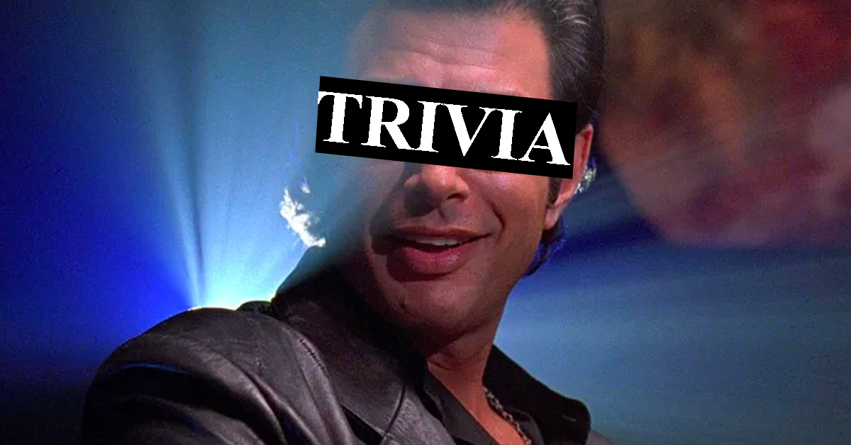TRIVIA CATEGORY HINT MAY 16