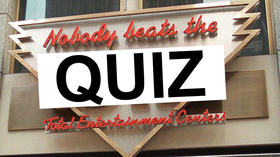 Trivia S15 Quiz #5
